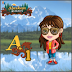 Farmville Alaskan Summer Farm Chapter 6 - Getting Online
