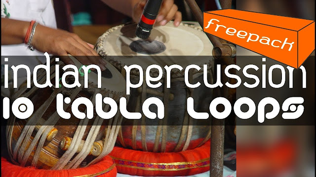 http://kudoflow.com/6410108/indian-tabla-loops-samples-audio-files
