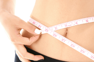 Spironolactone Acne Weight Gain
