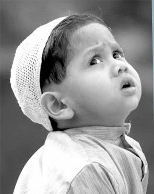 foto+bayi+muslim+laki-laki