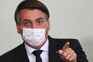 Bolsonaro recua e revoga decreto que permitia privatização de unidades de saúde do SUS