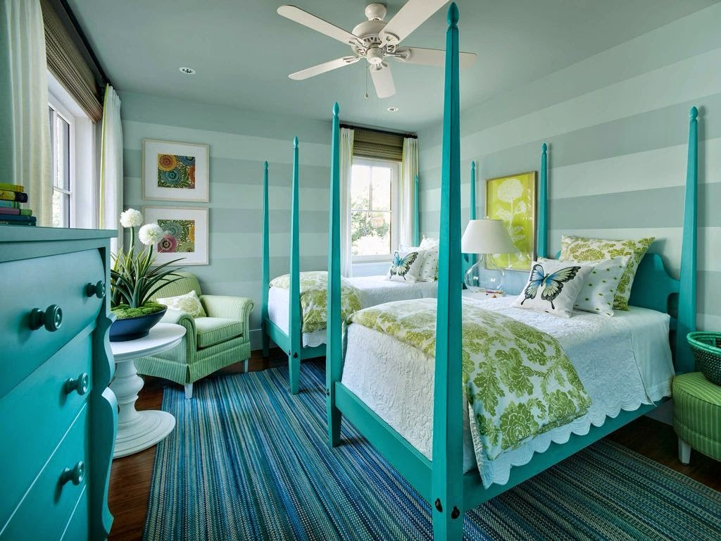21 Rosemary Lane For the Love of Turquoise