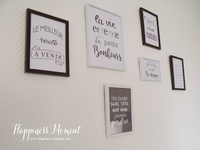 http://www.happiness-moment.fr/2016/04/affiches-des-messages-positifs.html