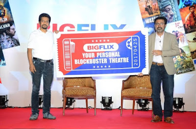 reliance-entertainment-launches-bigflix-in-9-languages-globally