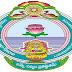 Acharya Nagarjuna University Degree Exam Results 2016-2017 (BA, BCom, BSc)