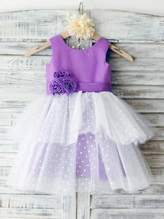 http://uk.millybridal.org/product/ball-gown-scoop-neck-satin-tulle-ankle-length-tiered-flower-girl-dresses-ukm01031851-20904.html