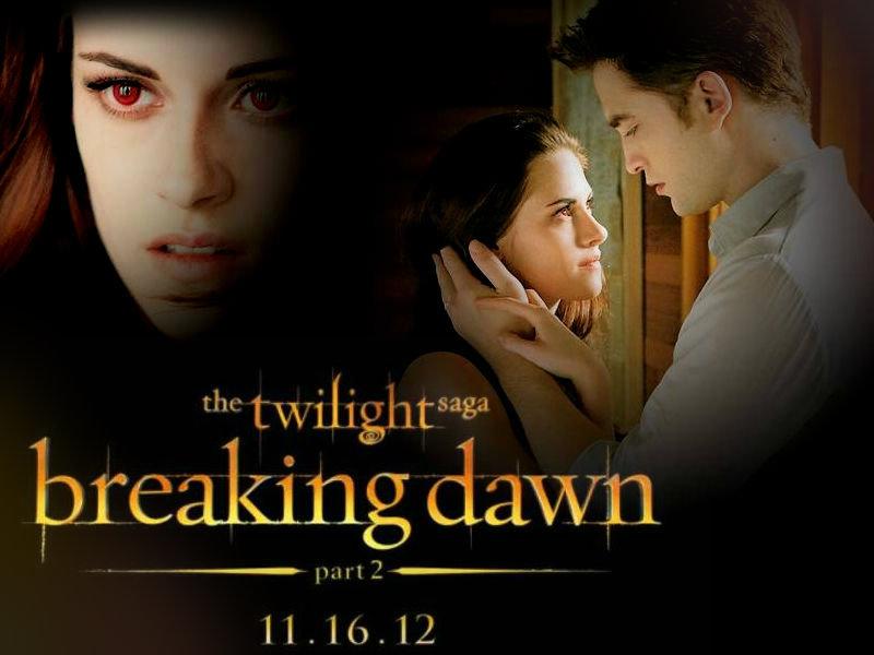 The twilight saga: breaking dawn: part 2 on blu-ray, dvd and.