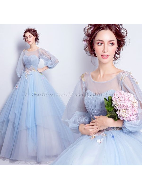 Where To Buy  8 Best Traditional Chinese Wedding Dresses