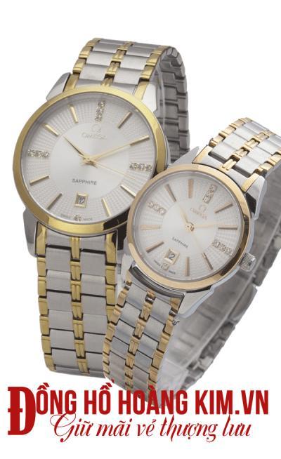 bán đồng hồ đôi hcm