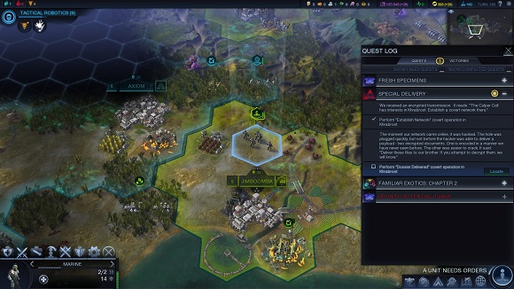 civilization-beyond-earth-pc-screenshot-www.ovagames.com-1