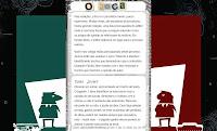 https://www.escrevendoofuturo.org.br/caderno_virtual/caderno/opiniao/Ceu.html