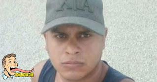 Casi se escapa hacia Colombia el asesino de un bebé de 14 meses