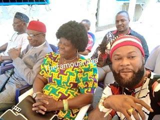 CYMERA 20200707 234205 Uju Okoli Biography & Net Worth