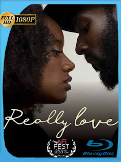 Un romance de verdad (Really Love) (2020) HD [1080p] Latino [GoogleDrive] PGD