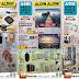 A101 13 Ağustos 2020 Perşembe Aktüel Ürünler Kataloğu