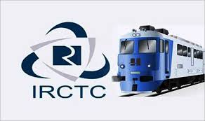 These users will not be able to access IRCTC website anymore