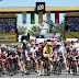 El Tour de Francia iniciará a a finales de agosto