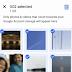 Google Foto's-app krijgt opslagbeheertool