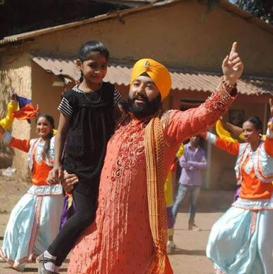 Bihari Sardar Bhojpuri Movies