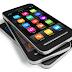 Mengenali Perkembangan Smartphone yang Terbaru