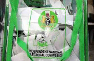 INEC In Place For The October 31st Imo North Senatorial By-election