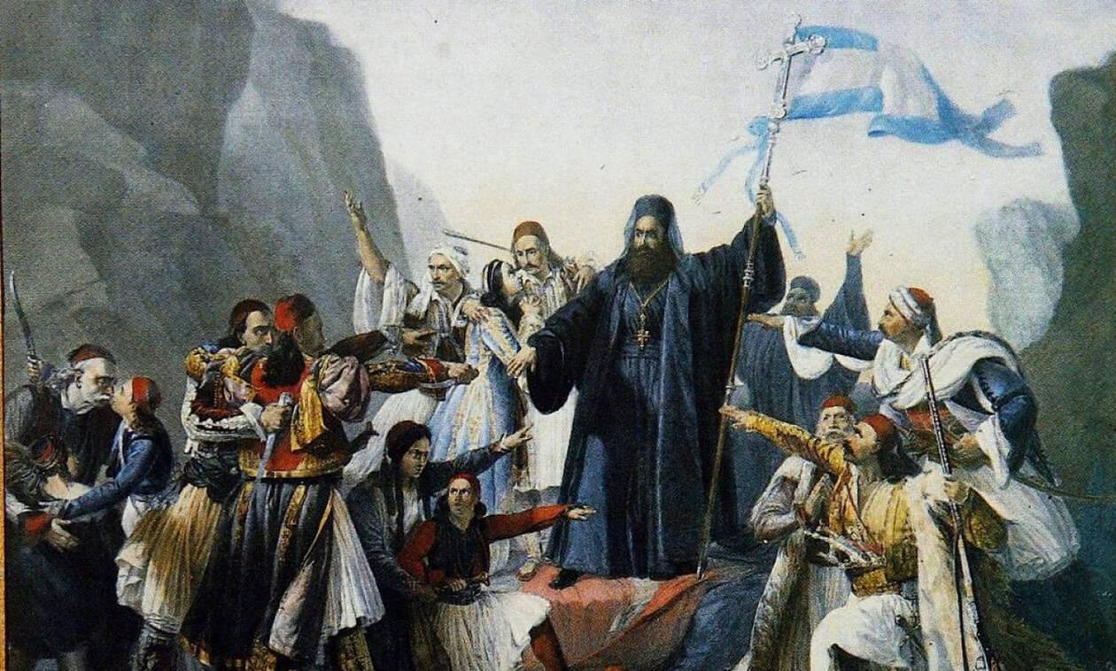 ntokimanter-1821
