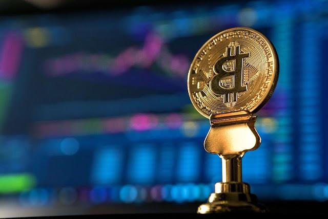 Kripto para nedir? Kriptoloji ne anlama gelir? Güvenilir mi? Kendimiz kripto para üretebilir miyiz?