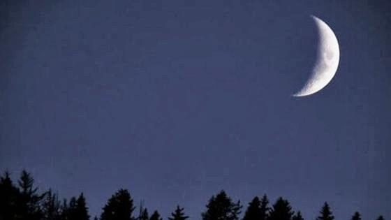 Растущая Луна в июне 2021 года: что можно делать и что нельзя