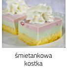 https://www.mniam-mniam.com.pl/2020/10/smietankowa-kostka.html