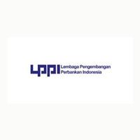 Lowongan Kerja S1 Terbaru November 2020 di Lembaga Pengembangan Perbankan Indonesia (LPPI) Bandung