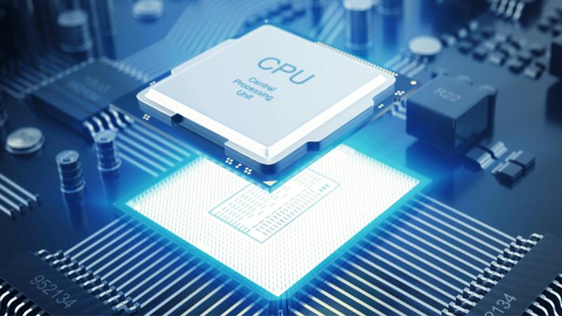 Processor : Pengertian, fungsi , komponen, dan cara kerja