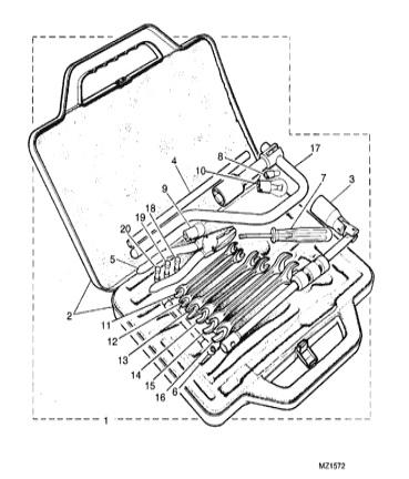 2000 Dodge Dakota Stereo Wiring Diagram