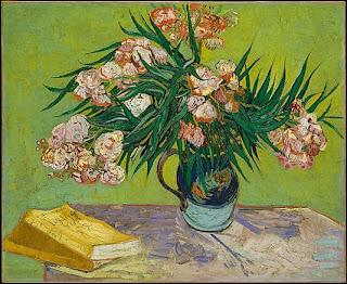oleanders 1888