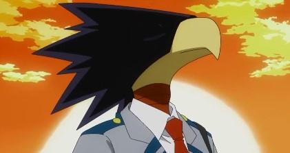 Boku no Hero Academia 4 – Episódio 19