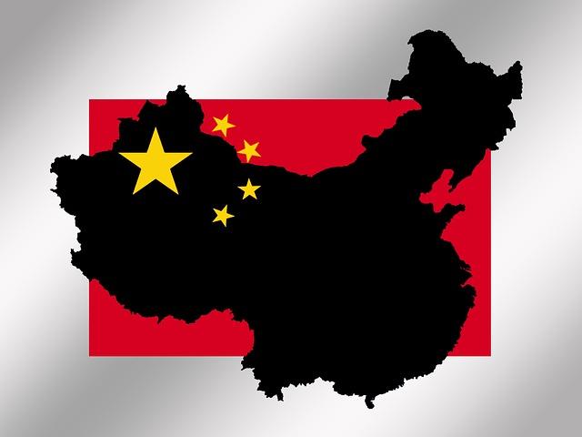 daftar negara yang berhutang jebakan china