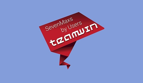 Lenovo A6000 TWRP 2.8.7.7 Lollipop by SevenMaxs
