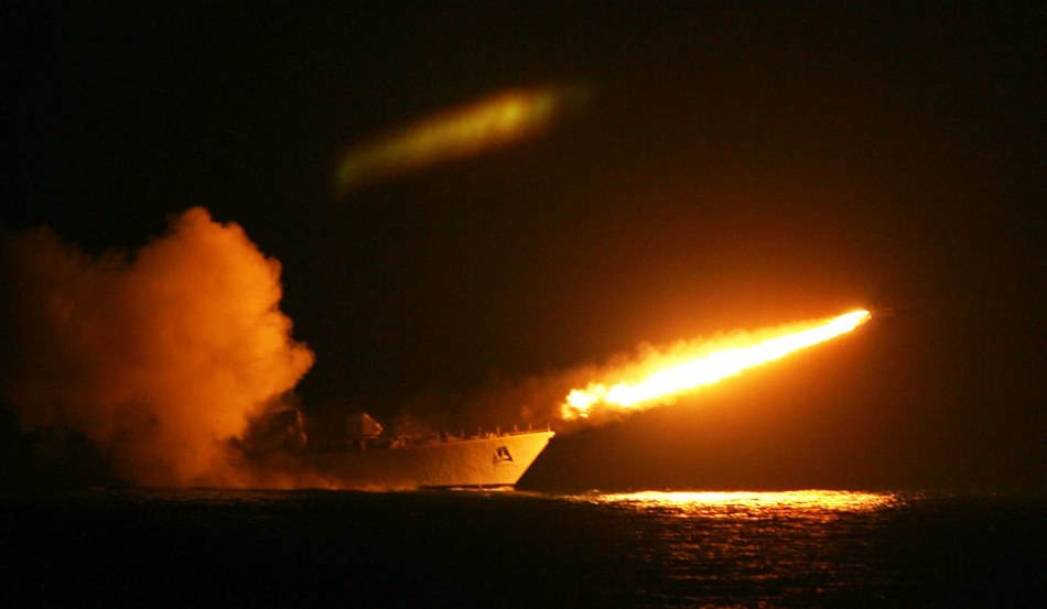 destroyer+vertical+launch+BrahMos+anti-s