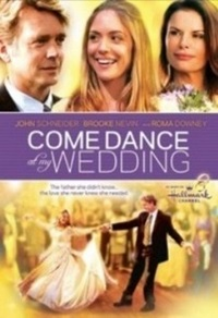 Watch Come Dance at My Wedding Online Free in HD