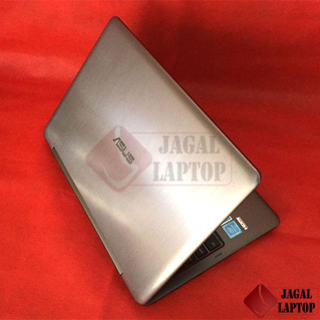Jual Asus Touchscreen