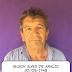 Ex-prefeito de Campos Lindos acusado de homicídio é preso em Goiás