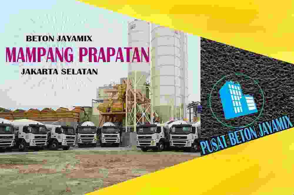 jayamix Mampang Prapatan, jual jayamix Mampang Prapatan, jayamix Mampang Prapatan terdekat, kantor jayamix di Mampang Prapatan, cor jayamix Mampang Prapatan, beton cor jayamix Mampang Prapatan, jayamix di kecamatan Mampang Prapatan, jayamix murah Mampang Prapatan, jayamix Mampang Prapatan Per Meter Kubik (m3)