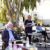 Πρέβεζα:Τα προβλήματά τους συζήτησαν οι συνταξιούχοι(βίντεο)