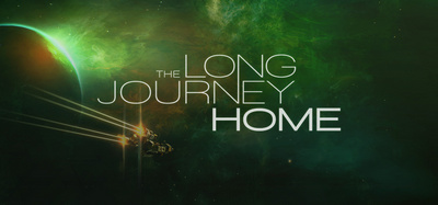 the-long-journey-home-pc-cover-www.ovagames.com