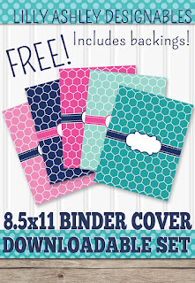 https://www.thelatestfind.com/2019/07/free-binder-cover-printables_24.html