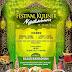 LA PIAZZA Festival Kuliner Ngabuburit dan Bazzar Ramadhan
