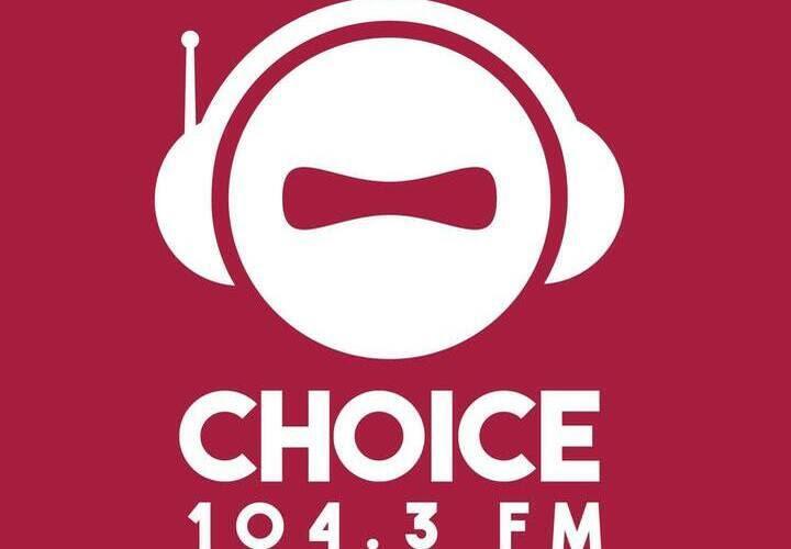 Choice FM