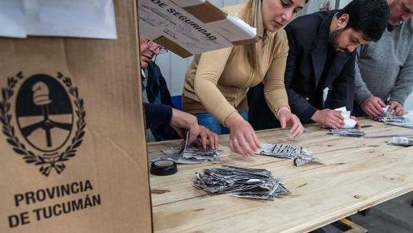Partido de Macri vuelve a perder en elecciones provinciales