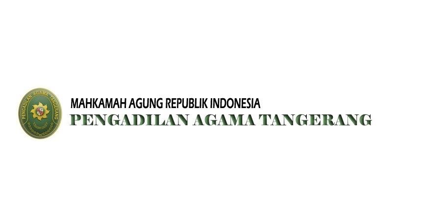 Penerimaan Pegawai Honorer Pengadilan Agama Tangerang Tahun 2020 Rekrutmen Dan Lowongan Kerja Bulan Januari 2021
