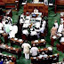 Bill proposes extension of SC, ST quota in Lok Sabha, state assemblies, to be introduced Monday