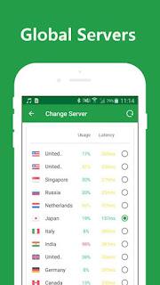 Download Free VPN 370v 10 APK